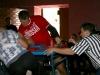 III Открытый Чемпионат Великих Лук по армрестлингу