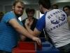 Чемпионат г.Пскова по армрестлингу 2013