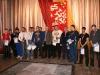 Чемпионат по пауэрлифтингу Псковской области 2010.  День второй