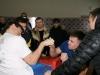 Чемпионат Псковской области по армспорту