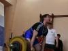 Чемпионат г.Пскова по пауэрлифтингу