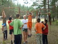 http://kov4eg-pskov.ru/wp-content/uploads/2008/07/druzhba (2).jpg