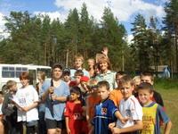 http://kov4eg-pskov.ru/wp-content/uploads/2008/07/druzhba (4).jpg