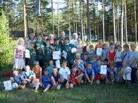 http://kov4eg-pskov.ru/wp-content/uploads/2008/07/druzhba (5).jpg