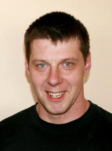 eremeev
