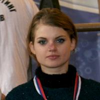 katjusheva