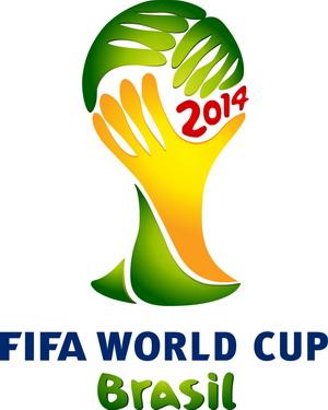 2014-Brasil